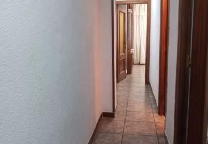 Apartament a calle de Antonio Méndez