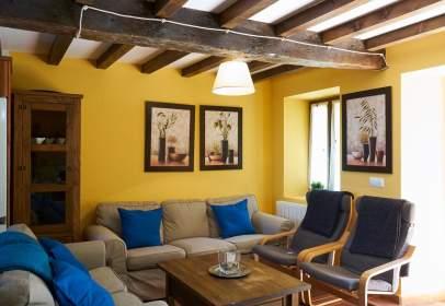 Casa pareada en calle La Cerezal, nº 53
