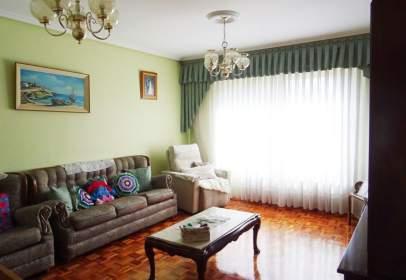 Apartament a calle Kexaako Gazteluaren