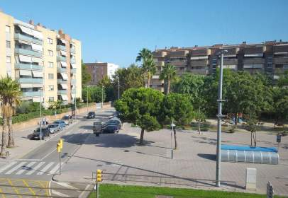 Apartament a Carrer del Bon Viatge