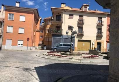 Rural Property in calle de Daniel Ortega, nº 21