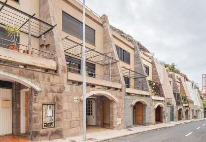 Casa en Avenida Andrés Vidal