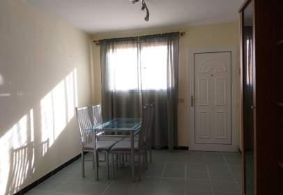 Apartment in calle de Nuestra Señora de la Cabeza