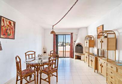 Apartment in calle de Extremadura, 23