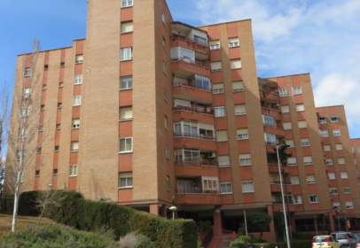 Apartament a calle del General Vives Camino, nº 3