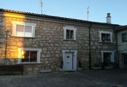 Rural Property in calle de la Cartuja