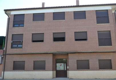 Apartamento en calle Lepanto
