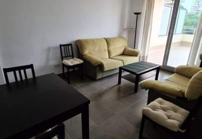 Apartamento en Avinguda Bon Temps