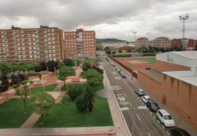 Apartamento en Avenida del Cardenal Cisneros