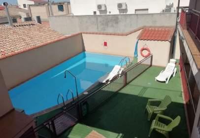 Apartment in Épila