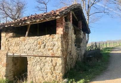 Casa a calle Teleña, nº 4
