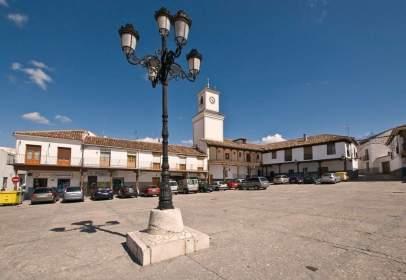 Land in calle Antonio Van de Pere