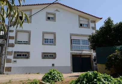 House in calle Lugar O Outon, nº 17