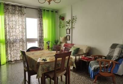 Apartamento en calle de Arapiles
