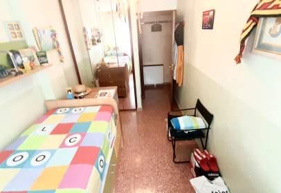 Apartament a calle Venta del Olivar