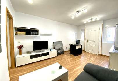 Apartament a calle del Pilar, 8
