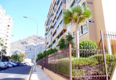 Apartment in Avenida Profesor Peraza de Ayala