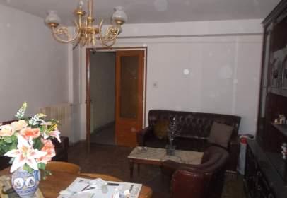 Apartamento en calle de Agustina de Aragón, 4