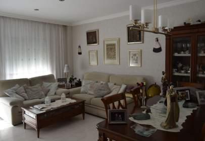 Paired house in Sant Antoni de Vilamajor