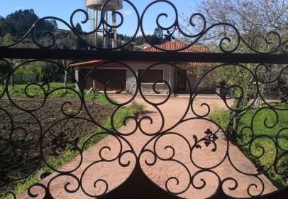 Casa pareada en Meis (San Martin)