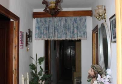 Casa en calle Alta, nº 14