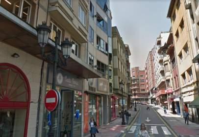 Local comercial en calle Covadonga