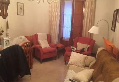 Apartamento en Real Sitio de San Ildefonso