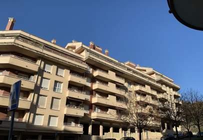 Piso en calle Ataulfo Argenta, nº 3