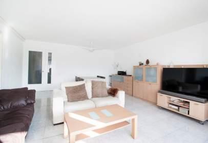 Apartamento en Carrer de Barcelona, nº 41