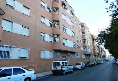 Apartament a calle Luis Buñuel