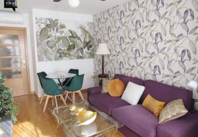 Apartament a Tetuán