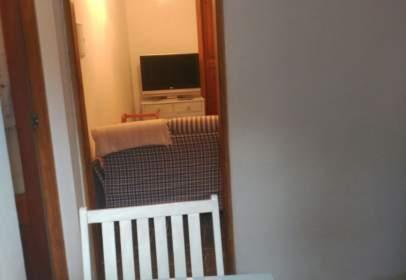 Apartament a calle Na Betlesa