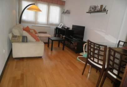 Apartamento en Castrillón
