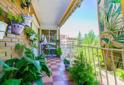 Apartamento en calle de Rubens