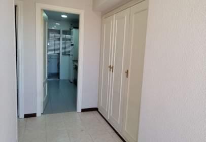 Apartament a calle de Murcia