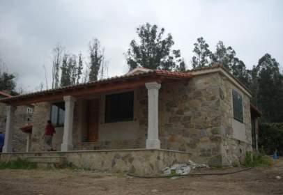 Casa en Lugar de Carlexo