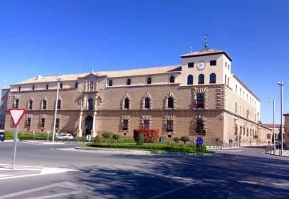 Casa en Avda Europa - San Antón