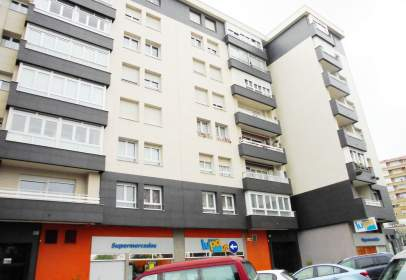 Apartament a calle Juan XXIII, nº 20