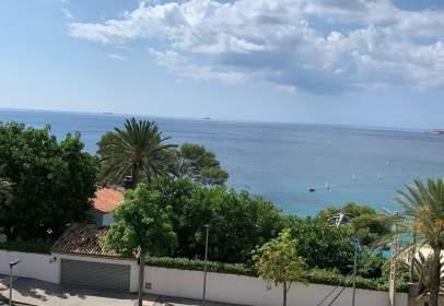 Apartamento en Genova - Bonanova - Sant Agustí
