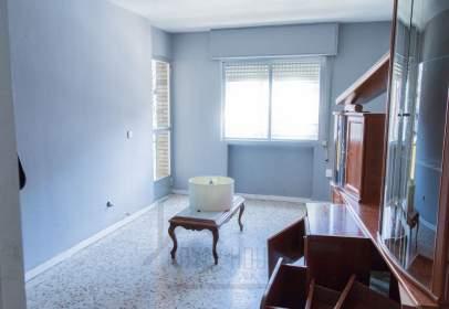 Apartamento en calle Pinto-San Roque