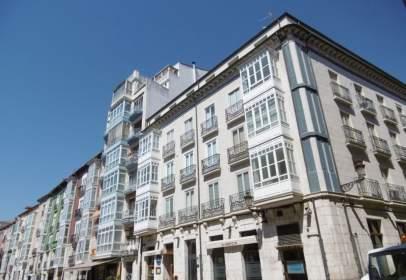 Apartament a calle Huerto del Rey