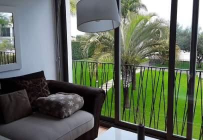Alquiler De Pisos Y Apartamentos En Santa Ursula Santa Cruz De Tenerife