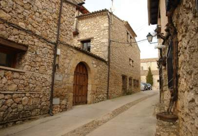 Casa a El Olivar
