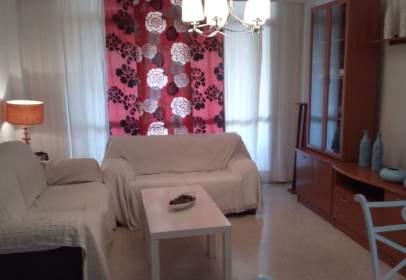 Apartment in Avenida del Mediterráneo