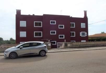 Apartamento en Carrer d'Albéniz, nº 68
