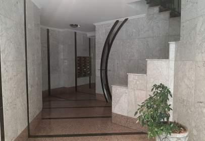 Apartamento en calle del Alcón, 1