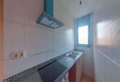 Apartamento en calle Turia, nº 12