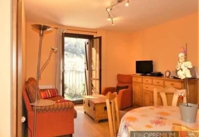 Apartment in calle Albareda, nº 4