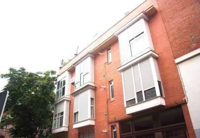 Apartamento en calle de los Jaramagos