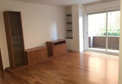 Apartament a Can Feu